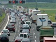 Serviciul european unic de taxare rutieră va fi disponibil peste 3-5 ani