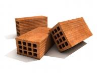 Piaţa materialelor de construcţii, afectată de criza din domeniul imobiliar