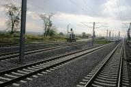 Director CFR: Şi totuşi e bine că nu avem infrastructură feroviară bună