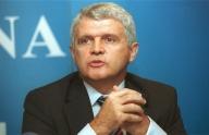 Nicolae Dănilă, membru in CA. Se întoarce în sistem