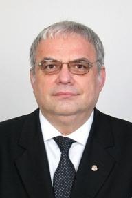 Virgiliu Stoenescu, un mason la al doilea mandat de membru în CA