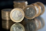 Topul celor mai mari scăderi ale PIB-ului din Uniunea Europeană