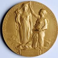 Nobel pentru înţelegerea ribozomilor