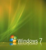 Windows 7 va fi lansat în România pe 5 noiembrie, în magazine din 22 octombrie