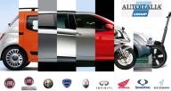 Taxarea maşinilor cu motoare Euro 4 va spori cererea de second hand