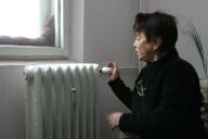 173 mil. euro pentru ajutoarele de încălzire: vezi cât plăteşte statul din factură