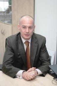 """Antonescu: """"Olteanu m-a asigurat că are capacitatea de a susţine condiţia de la BNR"""""""