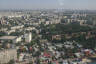 În Berceni sunt cele mai ieftine apartamente din Bucureşti. Vezi cât costă casa ta!