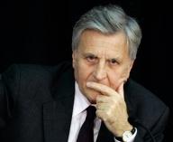 Deşi nu vrea, Trichet s-ar putea să fie nevoit să crească dobânzile