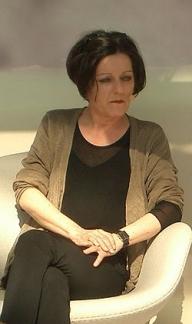 Nobelul pentru literatură pe 2009, câştigat de o scriitoare de origine română