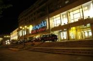 Carrefour va deschide în acest an al doilea supermarket din Ploieşti