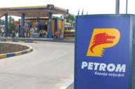 Petrom scumpeşte carburanţii