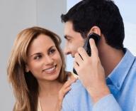 Legea privind stocarea convorbirilor telefonice, neconstituţională