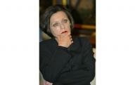 """Herta Müller: """"Sensibilităţile mele au legătură cu comunismul"""""""