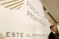 Nu mai are cine să semneze contractul pentru administrare Fondului Proprietatea