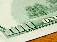 Cine ar putea lua Nobelul pentru economie?
