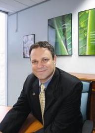 Herbalife are un nou director pentru Europa