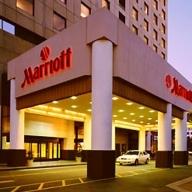 Pierderi de 466 mil. dolari pentru Marriott