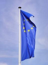 """""""Toate statele din Balcani ar trebui să fie membre UE"""""""