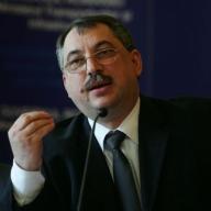 UPDATE Berceanu pune un sindicalist şef peste CFR