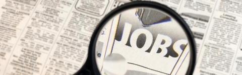 Semnele unui job pe care trebuie să-l schimbi