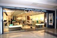 """INTERVIU CAPITAL.RO: Retailul de fashion s-a întors la """"moda"""" din 2006"""