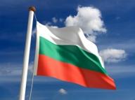 Bulgaria: Ce a fost mai rău încă nu a venit