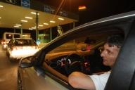 România a câştigat procesul duty-free-urilor