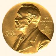 Astăzi se dă Nobelul pentru economie