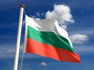 Economia Bulgariei va scădea cu 2% în 2010