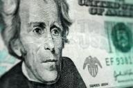 Băncile centrale, atac la dolar