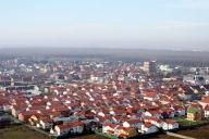 Dezvoltatorii de locuinţe, dispuşi să negocieze dacă se achită un avans de 25%