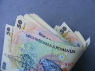 Euro, spre 4,30 lei