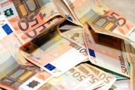 Firmele pot primi ajutoare de stat de până la 500.000 de euro