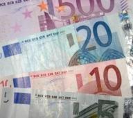 Adoptarea monedei unice ar putea aduce beneficii României