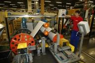 UPDATE Patronatele cer îngheţarea salariului minim până în iulie 2010