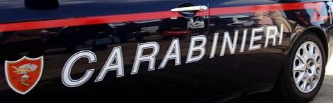 Procurorii italieni au confiscat proprietăţi de 100 de milioane de euro ale Mafiei