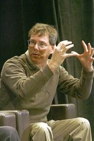 Arthur Levinson demisionează de la Google