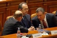 ING: Dacă Guvernul cade, criza din România se va adânci