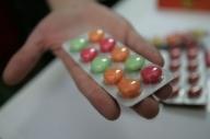 Farmaciile, în curând în imposibilitatea de a livra medicamente gratuite sau compensate