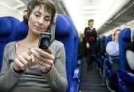 Panasonic oferă acces la Internet şi televiziune la bordul aeronavelor Lufthansa