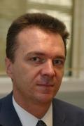 Demiterea guvernului: şah la acordul cu FMI