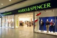 Marks & Spencer anunţă planul de luptă cu criza