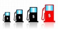 Preţul petrolului atinge un nou maxim al acestui an