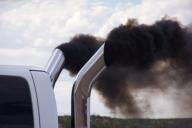 Franţa, Italia şi Germania cer amânarea reducerii emisiilor vehiculelor comerciale
