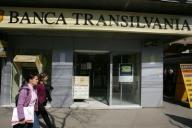 Mai mulţi bani pentru medici din partea Băncii Transilvania