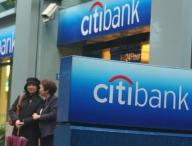 Citibank intră pe piaţa de retail