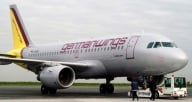 Germanwings a transportat 54.000 de pasageri pe rute ce leagă România de Germania