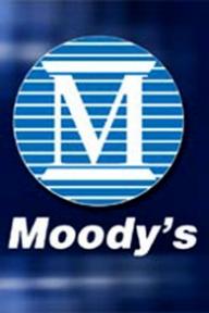 Moody's: Căderea guvernului nu va avea un impact economic imediat