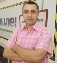 35 de milioane de euro la 24 de ani: cei mai tineri afacerişti români